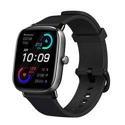 Amazfit GTS 2 Mini - Smartwatches y relojes inteligentes