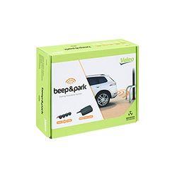 Valeo Beep & Park (632200) - Asistentes de aparcamiento