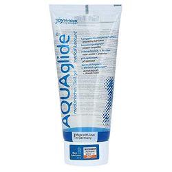 Comprar en oferta Joydivision AQUAglide neutral (200 ml)