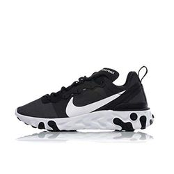 Nike React Element 55 Women - Sneakers