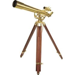 Barska Anchormaster 90080 (36 Power) - Telescopios