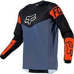 Fox 180 Revn Jersey - Camisetas de moto