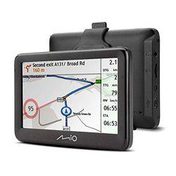 Mio Pilot 15 LM - GPS