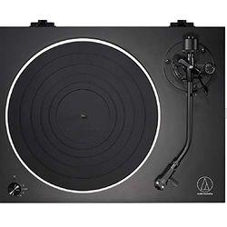 Audio Technica AT-LP5X - Tocadiscos