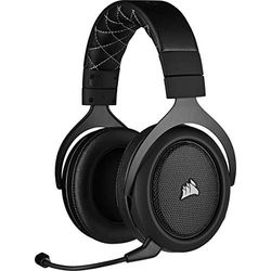 Corsair HS70 Pro Wireless - Auriculares gaming