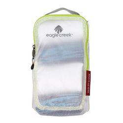Eagle Creek Pack-It System Specter Quarter Cube (EC-41151) - Accesorios para bolsos y maletas