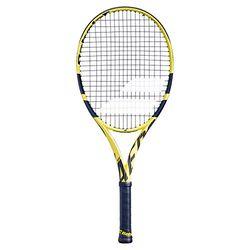 Babolat Pure Aero Junior 26 (2019) - Raquetas de tenis