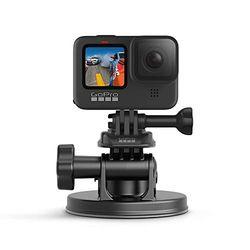 GoPro AUCMT-302 - Accesorios videocámara