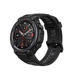 Amazfit T-Rex Pro - Smartwatches y relojes inteligentes