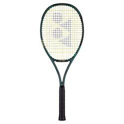 Yonex New VCore Pro 97 330 g (2019) - Raquetas de tenis