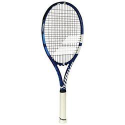 Babolat Drive G Lite (2018) - Raquetas de tenis