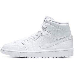 Nike Air Jordan 1 Mid - Zapatillas de baloncesto