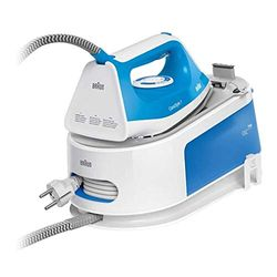 Braun CareStyle 1 IS 1012 BL - Planchas