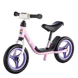 """Kettler Run 10"""" - Bicicletas sin pedales"""