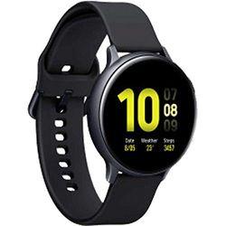 Samsung Galaxy Watch Active2 - Smartwatches y relojes inteligentes