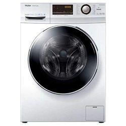 Haier HWD100-BP14636 - Lavadoras secadoras