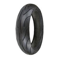 Comprar en oferta Michelin Pilot Power 160/60 R17 69W