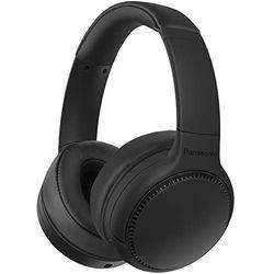 Comprar en oferta Panasonic RB-M300BE-K (Black)