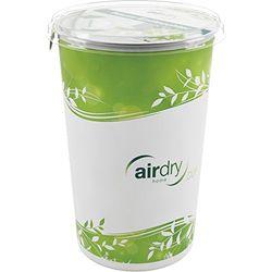ThoMar Airdry Cup Green - Deshumidificadores