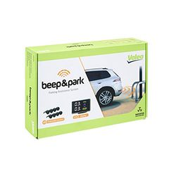 Valeo Beep & Park 3 (632202) - Asistentes de aparcamiento
