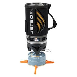 Jetboil Flash Cooking System - Hornillos y camping gas