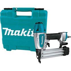 Makita AF506 - Grapadoras y clavadoras