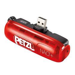 Petzl Nao Accu - Accesorios para linternas