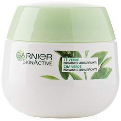 Garnier Hydra-Adapt pieles mixtas a grasas (50 ml) - Tratamientos faciales