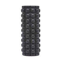 Adidas Foam Roller black - Entrenamiento de la fascia