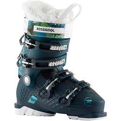 Rossignol Alltrack 70 W (2020) black - Botas esquí