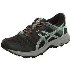 Asics Gel-Sonoma 5 (1012A568) - Zapatillas running