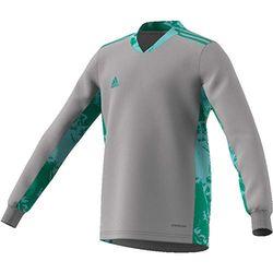 Adidas AdiPro 20 Goalkeeper Shirt long sleeve Youth (FI4) - Camisetas de fútbol