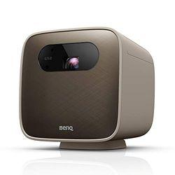 BenQ GS2 - Proyectores