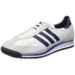 Adidas SL 72 - Sneakers