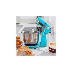 Cecotec Cecomixer Easy 4041 - Robots de cocina