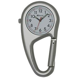 Ravel R1105.01 - Relojes de bolsillo