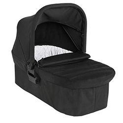 Baby Jogger city mini 2 Baby carrycot jet - Capazos para carrito de bebé