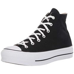 Converse Chuck Taylor All Star Lift High Top - Sneakers