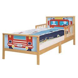 Roba Cama coche (20220) - Camas para niños