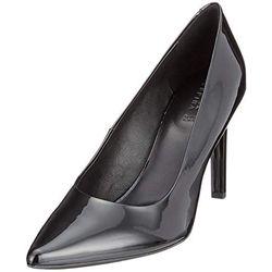 Geox Faviola (D828UC) - Zapatos de tacón