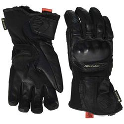 Five Gloves WFX Skin - Guantes moto