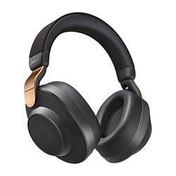 Jabra Elite 85h - Auriculares