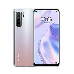 Huawei P40 lite 5G - Móviles