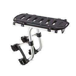 Thule Pack'n Pedal Tour Rack - Transportines para bicicleta