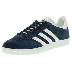 Adidas Gazelle - Sneakers