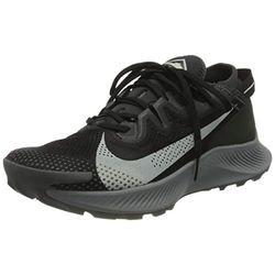 Nike Pegasus Trail 2 Men - Zapatillas running