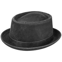 Stetson Odenton black - Sombreros