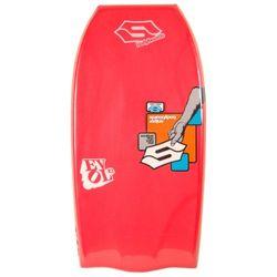 Sniper Evol PE - Tablas de surf