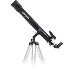 Omegon AC 70/700 AZ-2 - Telescopios