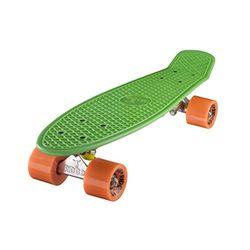 """Ridge 22"""" Mini Cruiser Board -  - Cruiser skates"""